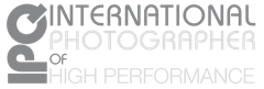 Foto Reiter | International Photographic Qualifications - IPQ -